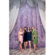 Свадебные услуги в Молдове ,Кишинев в Casa Sarbatorii фото