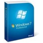 Программное обеспечение, WINDOWS 7 PROFESSIONAL фото
