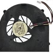 Dell Inspiron 15R вентилятор для процессора (CPU FAN), Пакет, Черный фото