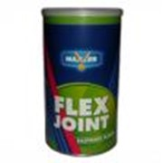 Средство для суставов и связок Maxler Flex Joint фото