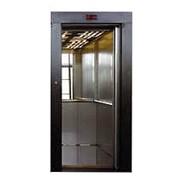 Лифты пассажирские, грузопассажирские от 225кг до 1275кг фото