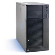 Сервер хранения данных Elegance MS100P Xeon E5606/Intel S5520HC/12Gb/2*300Gb SAS/6*1000Gb SATA/DVD-RW/Intel SC5650BRP/600W фото
