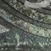 Художественный прокат, кованые элементы фото