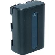 Аккумулятор (АКБ, батарея) для видеокамеры Sony NP-FM50 Lenmar LISM50 фото