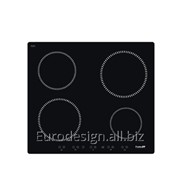 Варочная панель S1000-Induction.IS.4.Q4.FT Бортик Q4 фото