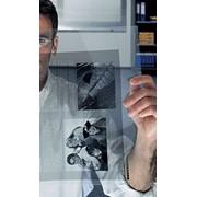 Вёрстка каталогов продукции в Киеве, Украина. Дизайн, печать, постпечатные услуги, доставка, распространение. фото