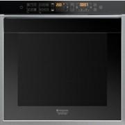 Встраиваемая духовка Hotpoint-Ariston OK 1037 END.20 X/HA S фото