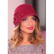 Фетровые шляпы Helen Line модель 275-1 фото