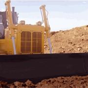 Бульдозер (самоходная землеройная машина) LiuGong CLGB230 фото