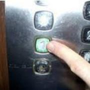Монтаж и настройка лифтов Запорожье фото