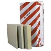Плита фасадная для штукатурных систем Linio 15 Rendered 50x600x1200 1уп=4,32 фото