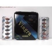 Голден виагра препарат для повышения потенции 12 капсул упаковка фото