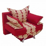Кресло роскладное фото