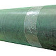 CLIPPER резина 14-461 сырая с кордом (9 кг) фото