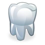 Denta Light - управление стоматологическим кабинетом фото