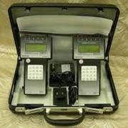 Комплекс для измерения падения напряжения ЦВ8535 фото
