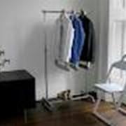 Плечики для одежды фото