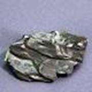 Ванадий металлический фото
