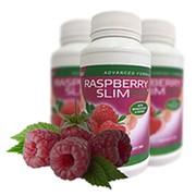 Малиновый кетон Raspberry Slim для похудения фото