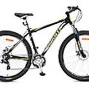 Велосипед Avanti Smart 26disk фото