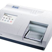 Анализатор пищевых продуктов RT-2100 SF фото