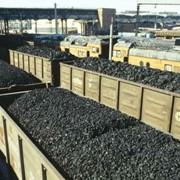 Прямые поставки Угля из Казахстана фото