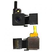 Камера для мобильного телефона Apple iPhone 4 основная фото