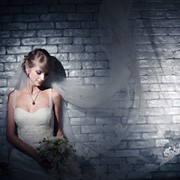 Весільний фотограф - Влад Ярема фото