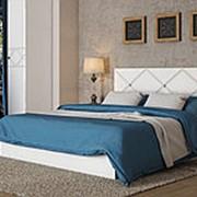 """Кровать """"Ницца"""" 1.6м. фото"""