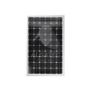 Панель солнечная ALGATEC PremiumLine mono фото