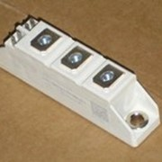 Модуль диодно-тиристорный Semikron Semipack™ SKKH57/12 E фото