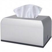 Диспенсер для листовых бумажных полотенец BXG РD-8025 BXG-PD-8025 фото