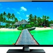 Телевизор Saturn LED29HD100U Black, код 136425 фото