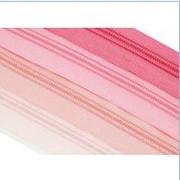 Молния рулонная обувная №7 в ассортименте, розовая фото