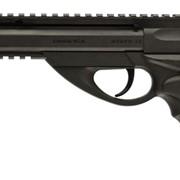 Пистолет пневматический Umarex Morph Pistol фото