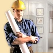 Авторский надзор за ремонтом квартир фото