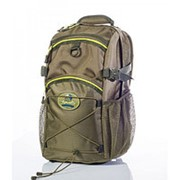 Рюкзак рыболовный Aquatic Р-20 фото