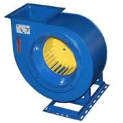 Радиальный вентилятор ВЦ 14 - 46 - 8 300-700 фото