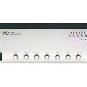 Многозонный трансляционные усилитель ITC TI-240 фото
