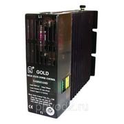 Твердотельное реле с радиатором ARC-SAH60 фото