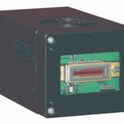 Камеры прецизионные на линейных датчиках U2C-16H394 фото
