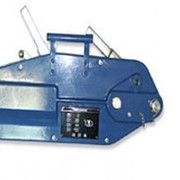 Монтажно-тяговый механизм WRP5400 фото