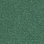 Ковровое покрытие Balsan Acadie DD 261 фото