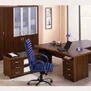 Офисная мебель оптом из Китая фото
