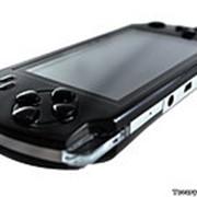 Игровая приставка PSP Vision фото