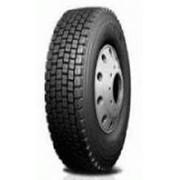 Шины для грузовых автомобилей Jinyu JY712 315/70R22.5 фото