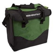 Изотермическая сумка КЕМПІНГ HB5-720 29L (4820152610720) фото