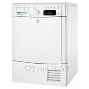 Сушильная машина Indesit IDCE 8454 X A ECO фото