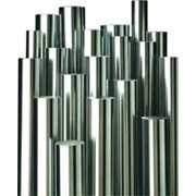 Круг углеродистый качественный диаметр 20 примечание L=2000-6000/5500|ндл/мера|калиброванный марка стали 55 фото