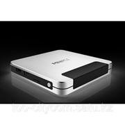 TV-box Ainol mini PC II, Ainol 2, Windows8 +Android фото